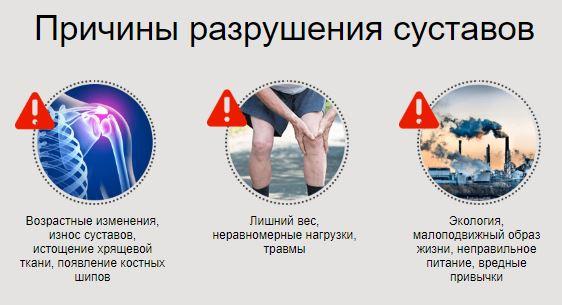 Как заказать бурсит коленного сустава боли