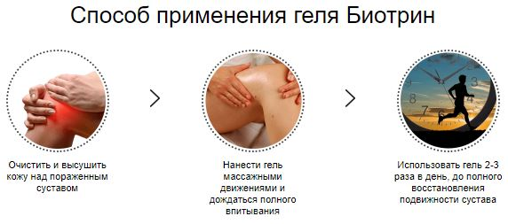 тянущие боли в суставах